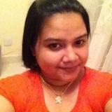 Aslinda from George Town | Woman | 39 years old | Aquarius