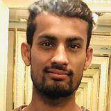 Yash from Purnia | Man | 27 years old | Scorpio