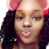 Kisha from Bay Shore | Woman | 24 years old | Gemini