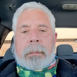 Lintnerje3H from Arvada | Man | 58 years old | Aries