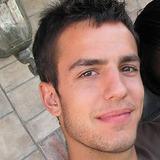 Dm from Ad Dammam | Man | 30 years old | Virgo