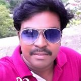 Mony from Kanakapura | Man | 28 years old | Aries