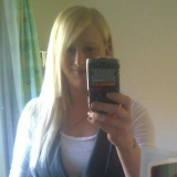 Nat from Glossop | Woman | 34 years old | Capricorn
