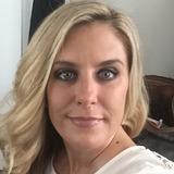 Prettynpjs from Midlothian | Woman | 39 years old | Aquarius