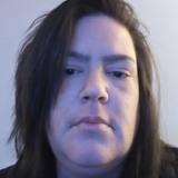 Sharon from Cincinnati   Woman   47 years old   Leo
