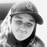 Mymy from Dunedin | Woman | 24 years old | Aquarius