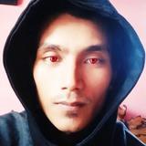Zul from Pangkalpinang | Man | 28 years old | Aries
