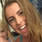 Cassy from Thousand Oaks | Woman | 25 years old | Virgo