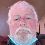 Dansiguy from Aurora | Man | 66 years old | Taurus