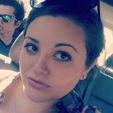 Kimberly from Pasadena | Woman | 24 years old | Sagittarius