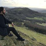 Elkin from London | Man | 33 years old | Capricorn