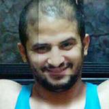 Elnagdy from Dubai | Man | 36 years old | Capricorn
