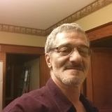 Johnvincent from Lackawanna | Man | 55 years old | Sagittarius