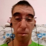 Vicente from Onda | Man | 44 years old | Capricorn