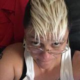 Ledfoitlisa from Winnipeg   Woman   46 years old   Taurus