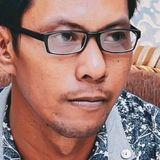 Zulkifli from Makassar | Man | 35 years old | Taurus
