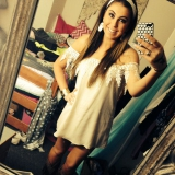 Kellbell from Highland Park | Woman | 26 years old | Leo