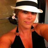 Dawn from Goshen | Woman | 33 years old | Aquarius
