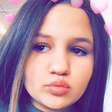 Kayla from Idaho Falls | Woman | 20 years old | Virgo