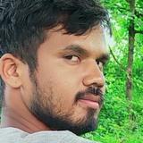 Akbarmittekhc3 from Dandeli | Man | 25 years old | Cancer