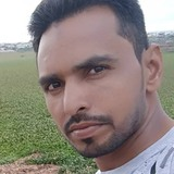 Munna from Adilabad | Man | 31 years old | Libra