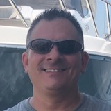 Jesse from Providence   Man   56 years old   Libra