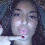 Sarah from Valence | Woman | 23 years old | Sagittarius