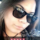 Lyssa from McAllen | Woman | 22 years old | Scorpio