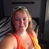 Jess from Summerside | Woman | 39 years old | Gemini