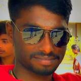 Mahalakshu from Coimbatore | Man | 23 years old | Gemini