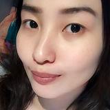 Franzine from Deira | Woman | 32 years old | Sagittarius