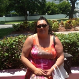 Florence from Nepean   Woman   57 years old   Taurus