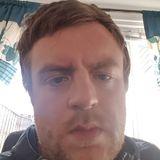 Markymark from Peterlee | Man | 27 years old | Libra