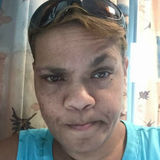 Raven from Townsville | Woman | 45 years old | Libra