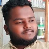Kapil from Anjangaon | Man | 25 years old | Virgo