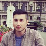 Alemi from Woking | Man | 22 years old | Taurus