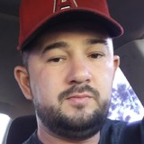 Tavo from North Las Vegas | Man | 33 years old | Cancer