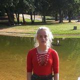 Paupau from Aachen | Woman | 22 years old | Virgo