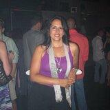 Coleen from Pueblo | Woman | 45 years old | Taurus