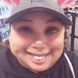 Pkrdva from Elk Grove | Woman | 41 years old | Libra