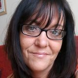 Hev from Swindon | Woman | 48 years old | Leo