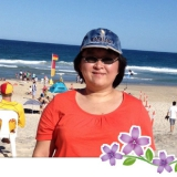 Pretty from Surfers Paradise | Woman | 42 years old | Scorpio