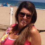 Lianurina from Las Palmas de Gran Canaria | Woman | 43 years old | Scorpio