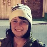 Kaplink from North Charleston | Woman | 36 years old | Aries