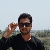 Aadi from Modasa | Man | 28 years old | Aries