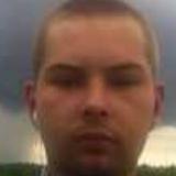 Mike from Ethel | Man | 26 years old | Sagittarius