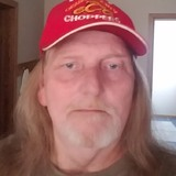 Dream from Indianapolis | Man | 57 years old | Aquarius
