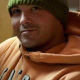 Efren from Nokomis | Man | 38 years old | Taurus