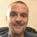 Billymoyers from Bland | Man | 44 years old | Cancer