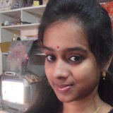 Niky from Hyderabad | Woman | 28 years old | Leo
